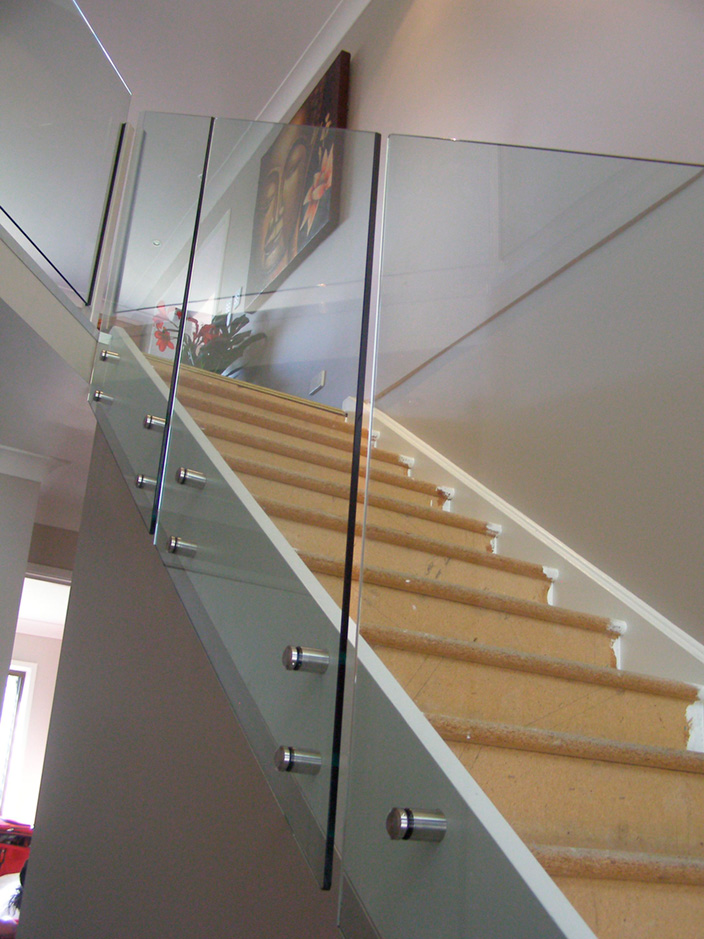 glass-railing-systems