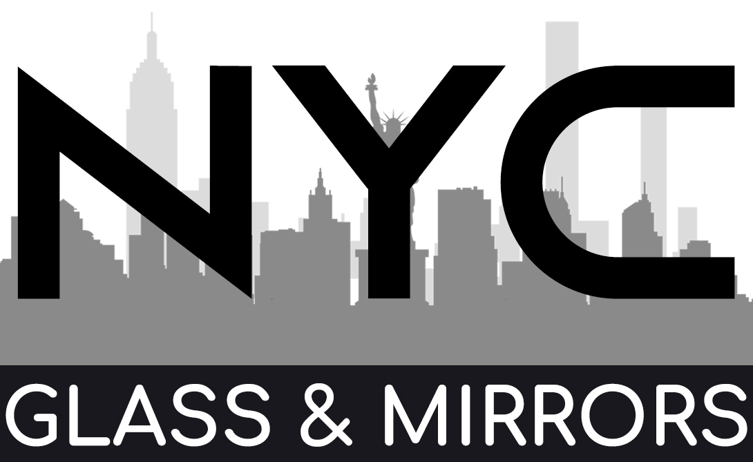 NYC Glass & Mirrors
